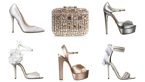 brian atwood bridal collection brian atwood weddings
