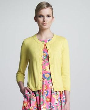 aea8420e32 Zooey Deschanel New Girl Outfit