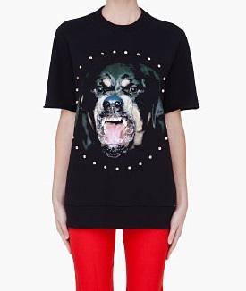 Givenchy Rottweiler ... b4f2b429f