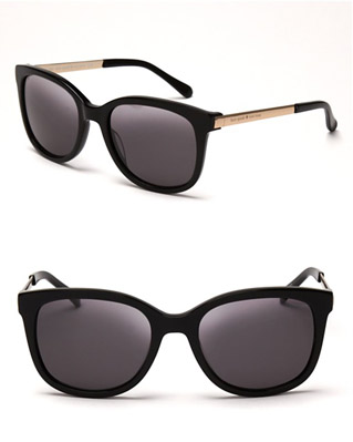 Marc New York Sunglasses  classic sunglasses sunglasses style favorite sunglasses fe