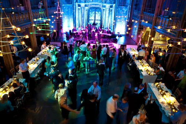Wedding Receptions Wedding Ideas Wedding Planning Tips
