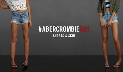 Shorts & Skin