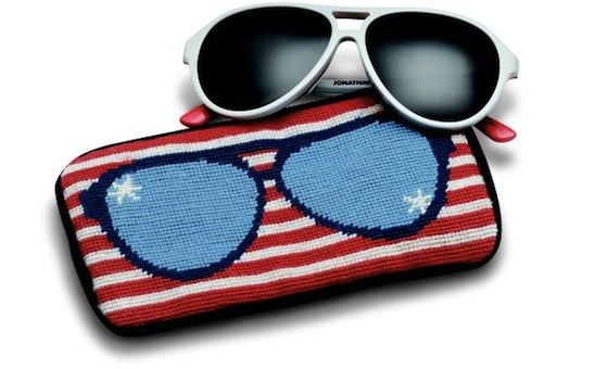 7663f88c7d16 Jonathan Adler TOMS Sunglasses | TOMS Lobamba Sunglasses « Jonathan ...