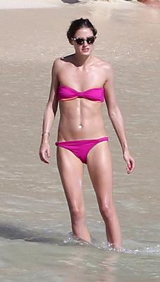 Worst Best bodies bikini and celebrity