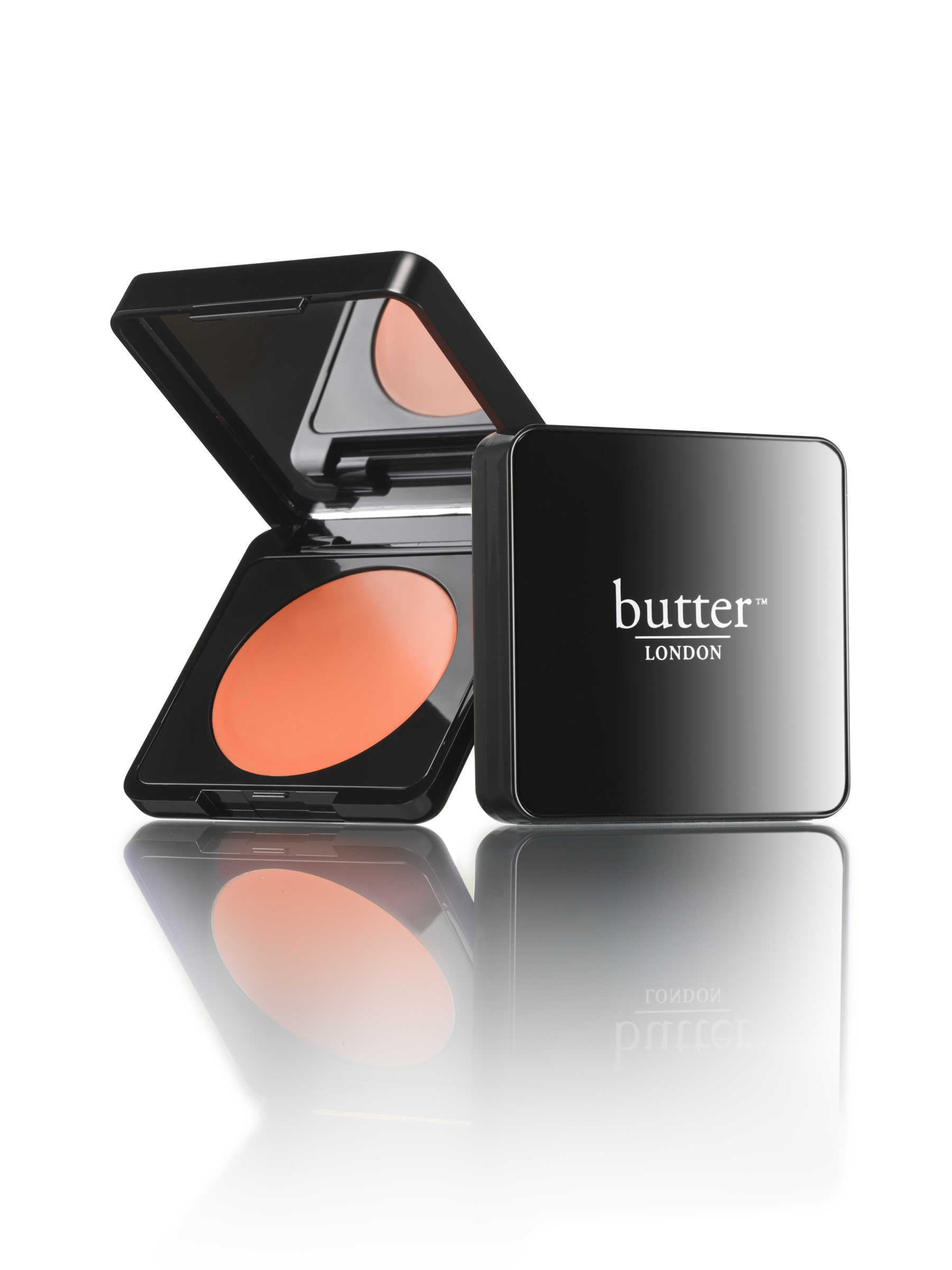 1d60ba14771 PHOTOS: See Butter LONDON's First-Ever Makeup Line Before It Hits Stores