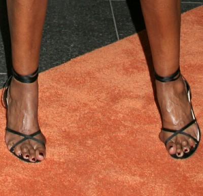 Moore feet demi Demi Moore: