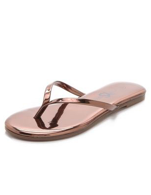 eda7a9b4ca96 Joie A La Plage Palmetto Sandals ( 51.20