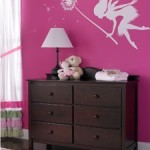 fisher-price-6-drawer-double-dresser