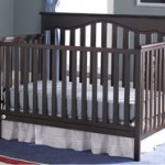 fisher-price-ayden-crib-with-bonus-toddler-rail-espresso