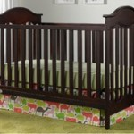 fisher-price-charlotte-crib-with-bonus-toddler-rail-cherry