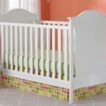 fisher-price-savannah-crib-with-bonus-toddler-rail-snow-white