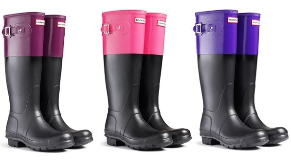 Shoes online for women. Buy rubber boots