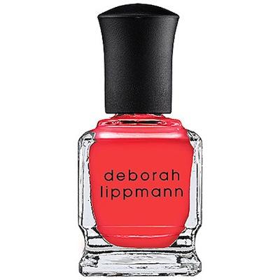 Deborah Lippmann Sephora Wicked Game Shefinds