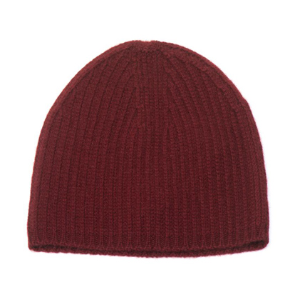 how to wear a beanie cool