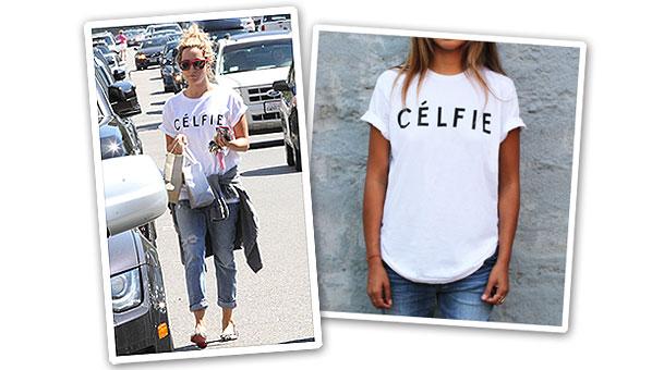 56d3d3d3bd321f Celebrity · Ashley Tisdale ...