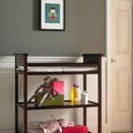 fisher-price-newbury-dressing-table