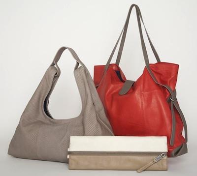 Splendid Handbags