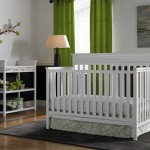 fisher-price-newbury-crib-with-bonus-toddler-rail-snow-white