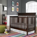 fisher-price-newbury-crib-with-bonus-toddler-rail