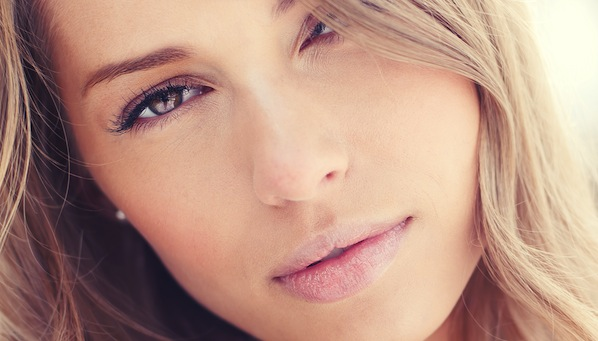 12 Ways To Make Your Skin Look Better