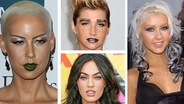 62 Best Worst eyebrows images | Grappige dingen, Grappige ...