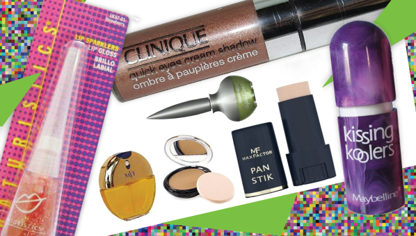 Discontinued Beauty Products 13 Discontinued Beauty