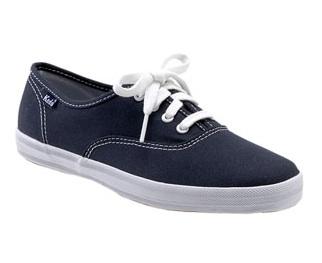 6b925faf90 Vans Slim Authentic Polka Dot Sneaker ( 54.95). Keds Champion Canvas  Sneakers ( 34.94)