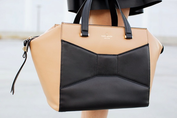 Trapeze Handbags | Celine Trapeze Bag | Trapeze Bags For Less