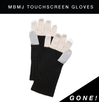 Marc-by-Marc-Jacobs-Key-Item-Gloves