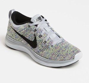 flyknit shoes