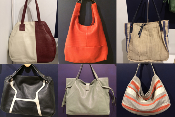 See New Photos Of Splendid S First Ever Handbag Collection