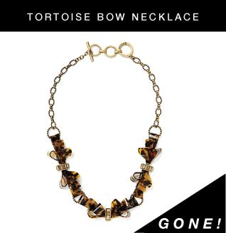 TortoiseBow