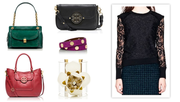 e265c3755bba8 ... which means you re probably already in pretty good spirits. But we re  about to make it even better. The Tory Burch friends and family sale  started today ...
