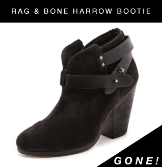ragandbonebootie