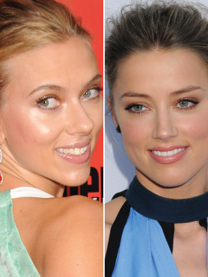 15 Surprising Things You Never Knew About Scarlett Johansson