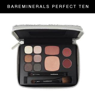 Baremineralsperfect10