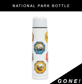 NationalParkBottle