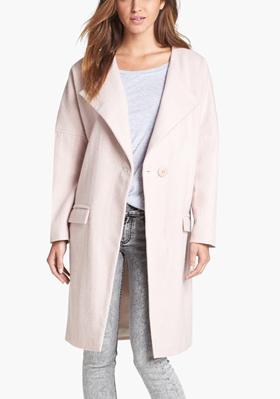 Best Winter Coats Coats Under 200 Affordable Winter