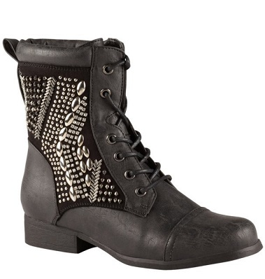 call it spring ofira boot