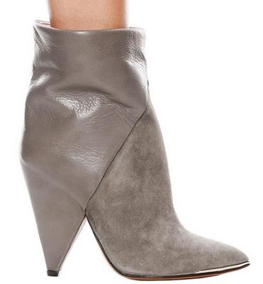 iro daithy boots