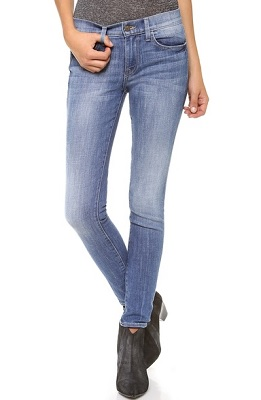 wilfdfox marianne skinny jeans