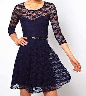 Under 50 Nye Dresses Under 50 Party Dresses Cheap Nye