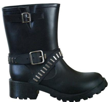 Dav Seattle Boots