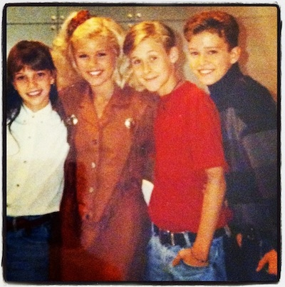 Britney Spears And Justin Timberlake Mickey Mouse Club Mickey mouse    Britney Spears And Justin Timberlake Mickey Mouse Club