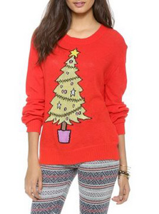 Best Holiday Sweaters | Ugly Christmas Sweaters | Best Christmas ...