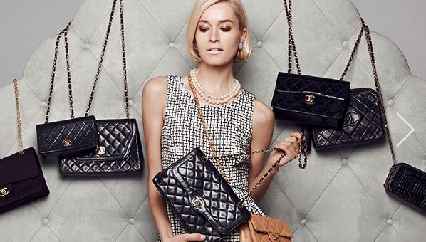 Vintage Chanel Bag Sale   Chanel Purses On Sale