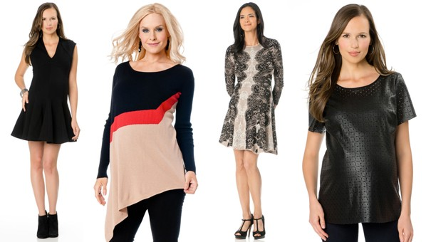Trendy Maternity Clothes Online Uk - Sweater Grey