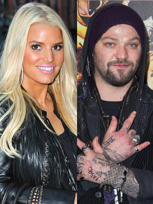 surprising celebrity couples celebrities you didnt know