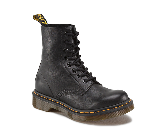 doc martens how to clean