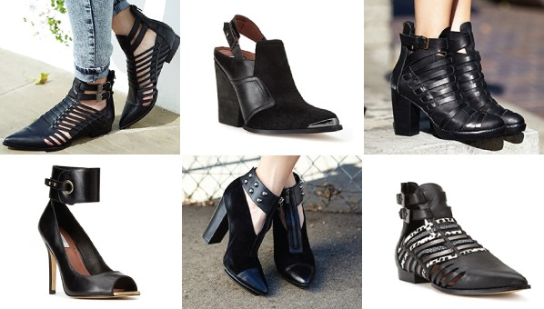 forever 21 leather shoes forever 21 premium leather